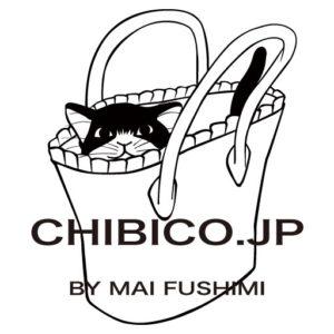 CHIBICO.JP