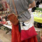 HMJありがとうございました。次は10月、横浜でお会いしましょう!